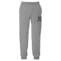 Pantaloni uomo Wunder NY