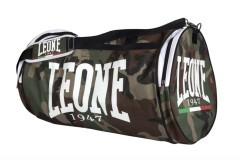 Borsone Sport Camouflage
