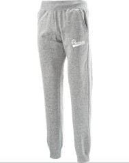 Pantalone Athletic Department