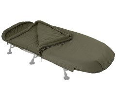 As 365 sleeping bag