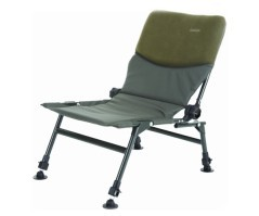 Sedia rlx easy chair