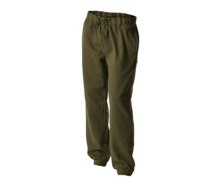 Pantalone Fleece Jogging