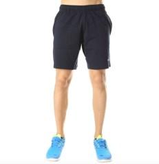 Pantaloncino American Classic