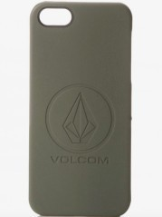 Custodia I-phone 5 Volcom