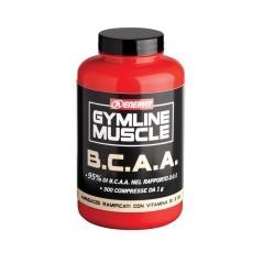 Enervit Gymline Muscle 300