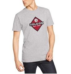 T-shirt Hi Five 4 All