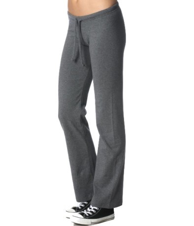 Pantalone Allison Everlast