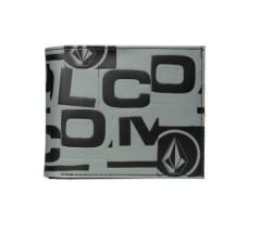 Portafoglio Logo Valcom
