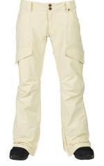 Pantalone Lucky Burton