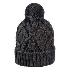 Cappello in lana e fibra di alpaca di Marini Silvano