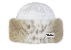 Cappello Eco Pad Trapuntato di Brekka