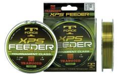 Xps feeder 0.20