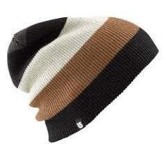 Blu-nero cappello