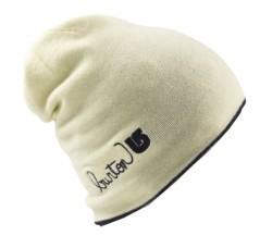 Cappello  Belle Beanie