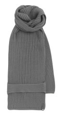 sciarpa basic scarf