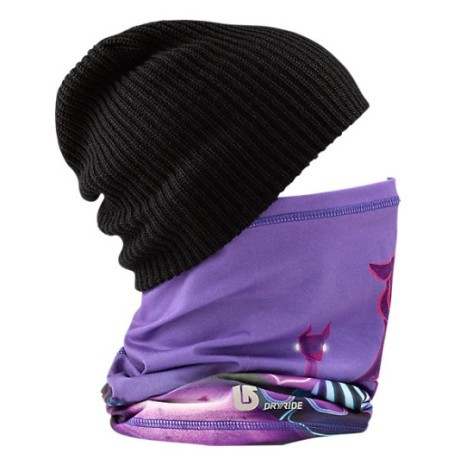 Scaldacollo Midweight Neck Warmer
