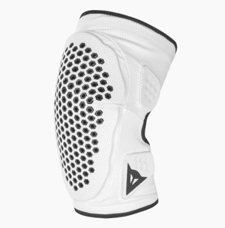 Soft Skins Knee Guard