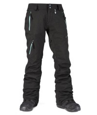 Pantalone Recoil Volcom