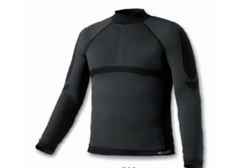 Lupetto Seamless Ast