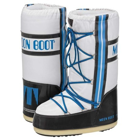 Doposci moon boot training unisex