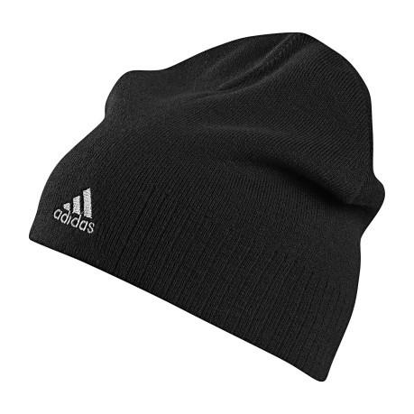 cappello cotone adidas