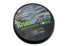 Filo Kruiser Control Line