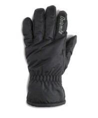 Glove Solden HT Man