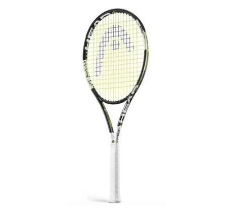 Racchetta Graphene Speed Rev Pro
