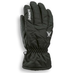 Glove Solden Ht Woman