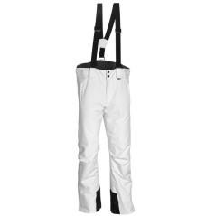 Pantalone Sci Sigfrido