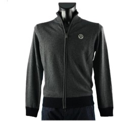 North Sails Pullover Full Zip 698838 06
