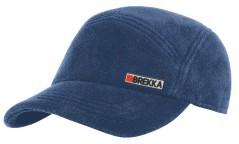 Cappello Baseball di Brekka