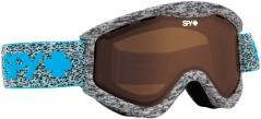 Maschera snowboard uomo Targa 3