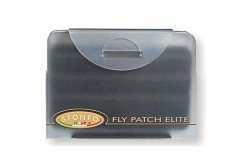 Fly patch stonfo
