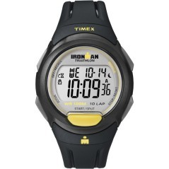 Timex Ironman Core 10 Lap Full T5K779