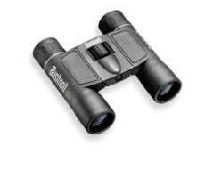 Binocolo Powerview 10x25