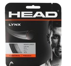 Corda Lynx Head