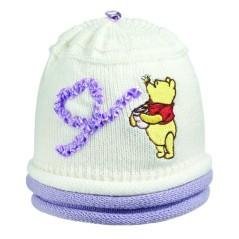 Il berretto di Winnie the Pooh