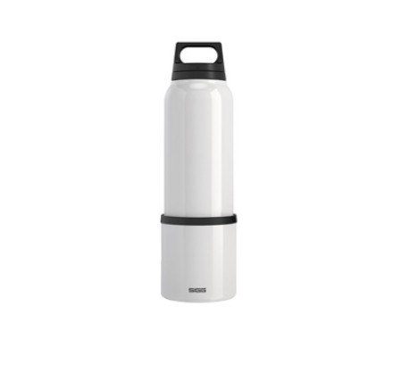 Thermos Classic 0.75 L