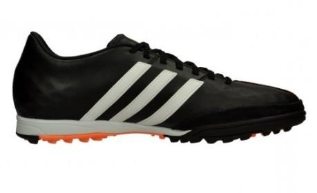Colore De 11 Football Nova Noir Adidas Chaussures Tf nv0O8wPmyN