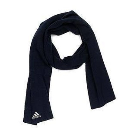 Sciarpa corporate scarf adidas