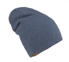 Cappello Milano Brekka