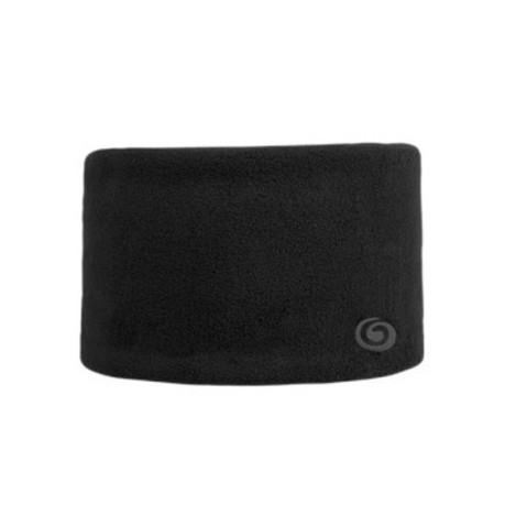 Facia Fleece Headband