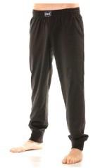 Pantalone Russel Polsino