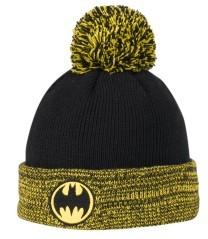 Cappello di Batman con Pompon di Brekka