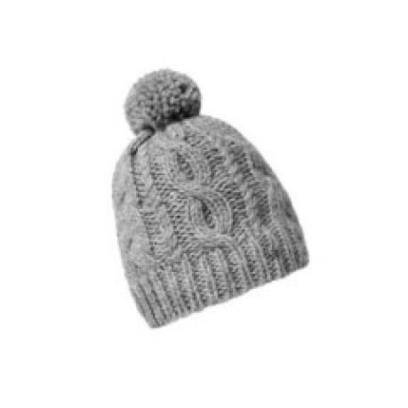 cappellino di lana jordan