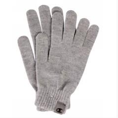 Guanti Acrylic Glove