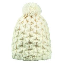 Berretto lana interno Polartecdi  Marini Silvano