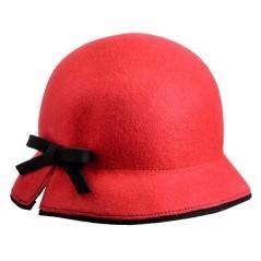 Cappello in feltro di Marini Silvano