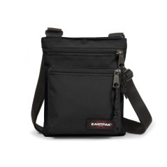 Tracolla Rusher Eastpack